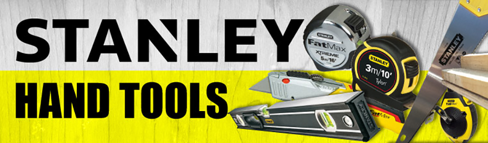 stanley_hand_tools